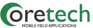 Coretech Mobile Field Applications